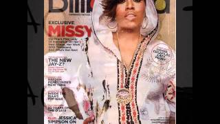 Download Missy Elliott - Gossip Folks MP3 song and Music Video