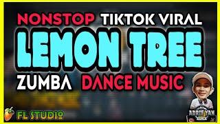 ZUMBA DANCE MUSIC   nonstop tiktok bomb remix