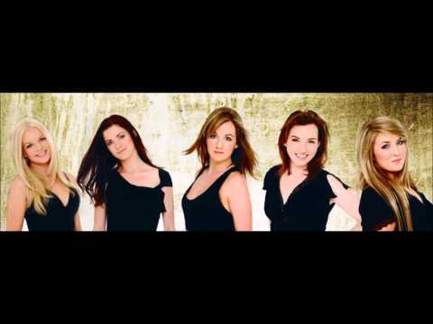 Celtic Woman  We Three Kings Of Orient Are