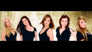 Celtic Woman - We Three Kings Of Orient Are
