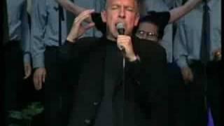Marco Barrientos - Ven es hora de adorarle