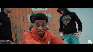 James Ray & BayWitDaCake - See About It (OFFICIAL VIDEO) Shot By: @BTCVisuals YouTube Videos