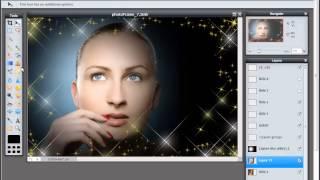 Вставляем фотографию в рамку онлайн(Это видео - дополнение к статье http://rugraphics.ru/forimage/vstavlyaem-fotografiyu-v-ramku-onlayn., 2013-02-19T10:36:56.000Z)