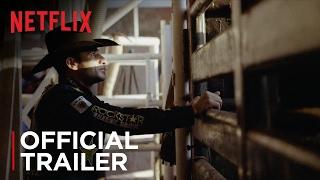 Fearless | Official Trailer [HD] | Netflix