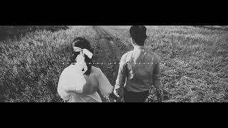 아이폰으로 촬영한 제주도 웨딩촬영 티저영상 : 주노무비