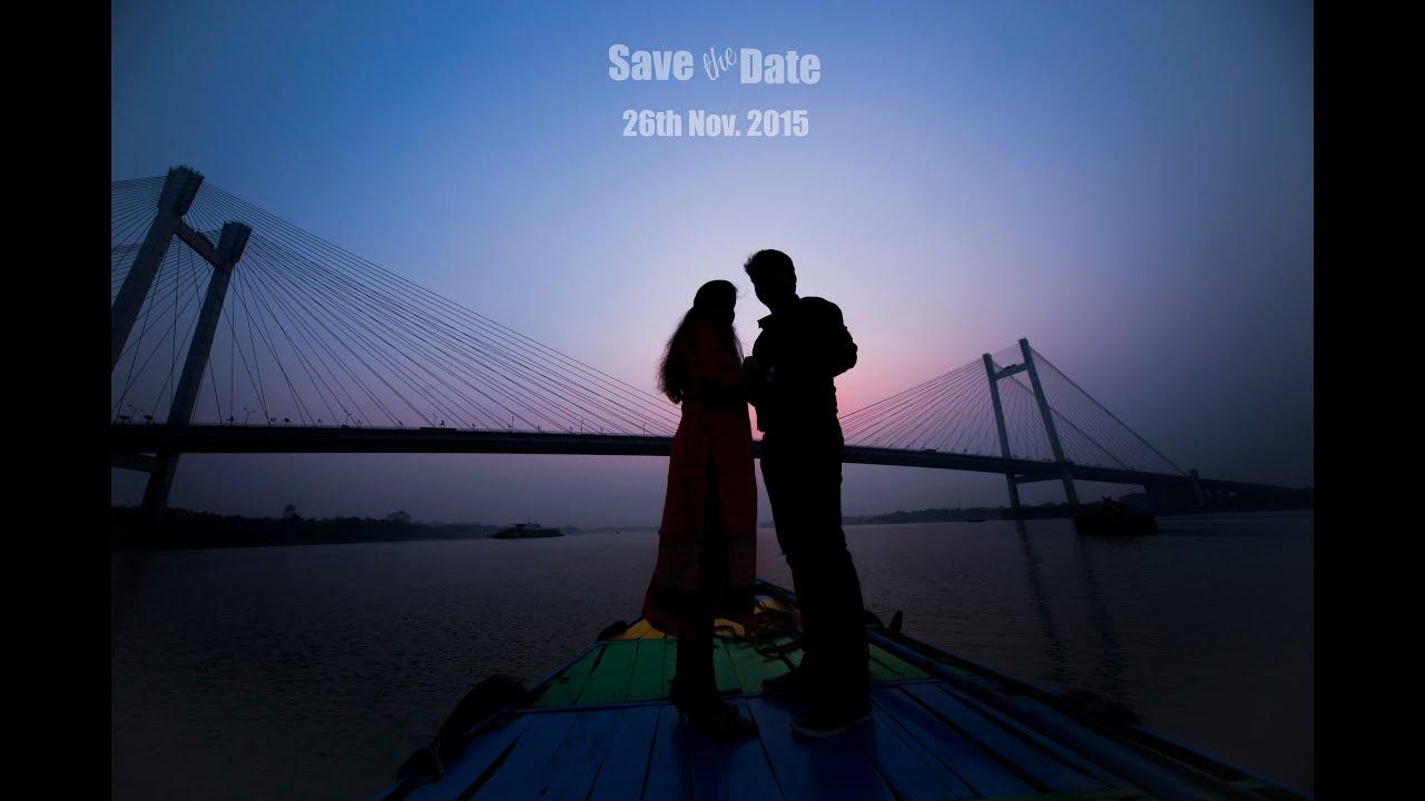 Bengali Wedding Video Teaser