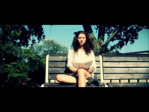 VLADIS Feat.ELVI - Nadej (OFFICIAL VIDEO)