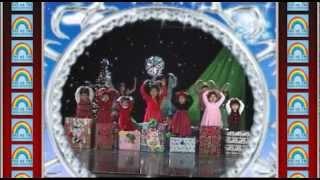 Feliz Navidad - Thế Hệ Trẻ Kids Thumbnail