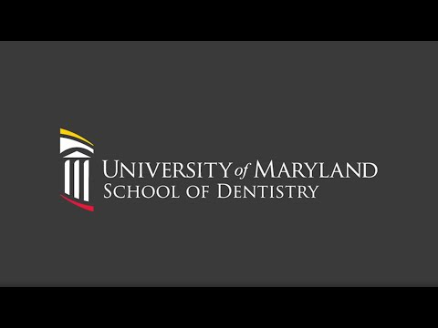 Oral and Maxillofacial Surgery at UMMC
