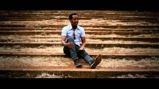 Amharic gospel song 2014
