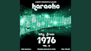 Theme from Herr Rossi Sucht Das Glück (In the Style of Herr Rossi Sucht Das Glück) (Karaoke...