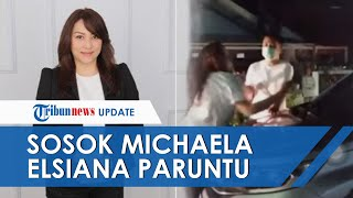 Download lagu Sosok Michaela Elsiana Paruntu Istri Wakil Ketua DPRD Sulut, Dokter dengan Segudang Prestasi