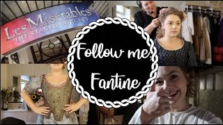Follow Me, Fantine!