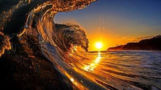 ОТДЫХ НА ТЕНЕРИФЕ | Пляжи Тенерифе. Черный песок, голубая вода, брызги волн | КАНАРСКИЕ ОСТРОВА(Тенерифе является одним из лучших мест для отдыха. Живописная природа, пляжи, океан, солнце, ветер, брызги..., 2015-04-20T13:00:00.000Z)