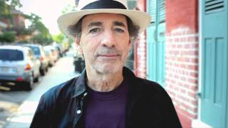 Stories from the Gulf: Satirist Harry Shearer
