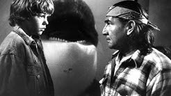 Free Willy August Schellenberg Actor Dies Age 77 Dies Of Cancer RIP