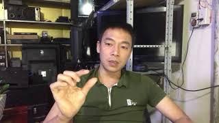 Mua Tivi ở Việt Nam Nhanh Hỏng nhất? Đúng Hay Sai