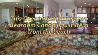KS 359 Maui Oceanfront Luxury Vacation Rental at Ka