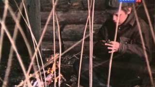 Уроки французского, 1978, смотреть онлайн, советское кино, русский фильм, СССР