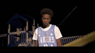 AllStar JR - Days Like This (Official Music Video)