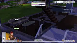 The SIMS 4 | "|320|180|?|en|2|207005106184412cfc443981bd5ba386|False|UNLIKELY|0.2916770279407501