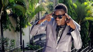 B Voice - Nivumilie Official Music Video HD_Directed by Milos