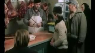 Repeat youtube video F.K.Zlaté časy 1978 celý film