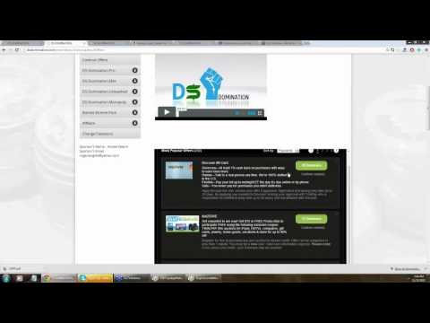 Make Money From Ebay Amazon Walmart Suppliers ETC Dropshipping Business By Wholesale And Retail