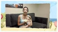 Encino Pediatrics -- (Kaiser Woodland Hills, CA) Tarzana Hospital Pediatrician - Call - 818 205 1666