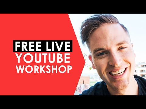 5 Essential Steps for Growing Your Audience and Doubling Your Income on YouTube