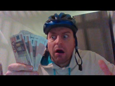 🔴 Crypto Livestream – WTF zijn die Kick tokens toch? Gratis geld of scam?