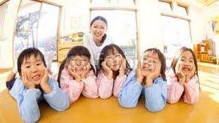 加藤清史郎 子役から急成長の陰に海老蔵&獅童あり デイリースポーツ 8...