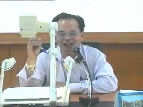 POL1101 (1)2558 การเมืองการปกครองไทย