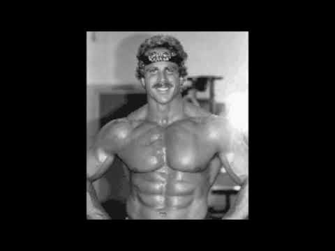 pick-the-right-exercises-for-best-bodybuilding-results