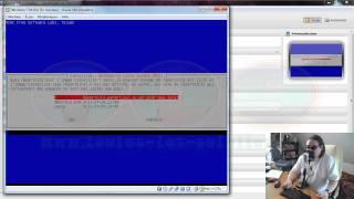 Présentation du programme Clonezilla Live CD (Gnu Linux)