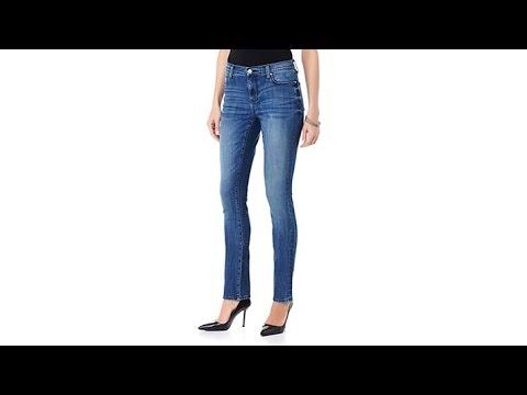 DKNY Jeans Soho Classic Skinny Jean  Mid Summer. http://bit.ly/2WDEyq3
