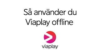 Viasat play film