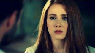 Defne  Omer /Kiralık Ask/Seni Seviyorum