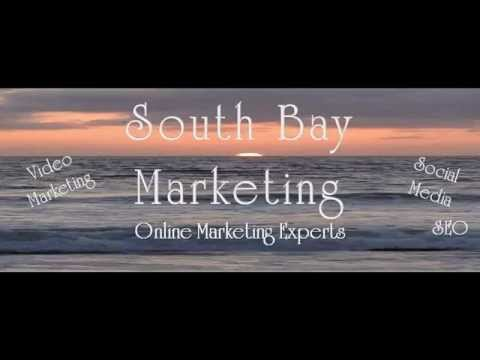 Advertising Online Dodge City, KS