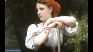 Angela Maria Blasi Wolfgang Amadeus Mozart: Il Re Pastore.