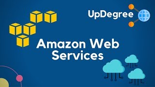 AWS certification | AWS Solution Architect certification | AWS Traning | upDegree