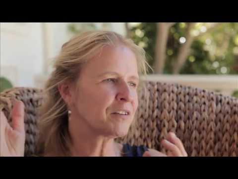 erlebnisausstellung frische tinte interview cornelia funke - Cornelia Funke Lebenslauf