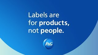 Twenty-five years ago, Procter & Gamble stood for inclusion by addi...