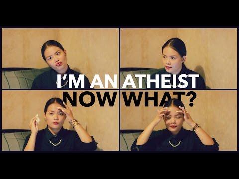 Life as a Filipino Atheist | SocialwithAlexa