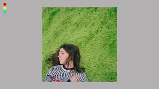 Hello?[clairo]are you into me, like i'm you?do wanna do the things i with youyou're so close, and yet fari wonder how look when you'...