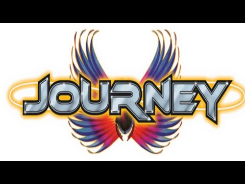 Journey's New Song - The Way We Used To Be (2021)