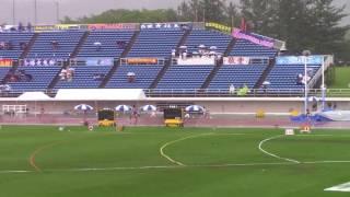 男子 400m 予選5組 順位 記録 選手 所属 地区 1 48.68 (0.163) Q 花田 ...