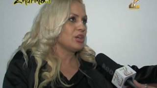 INTERVISTA Gili & Enis Potoku