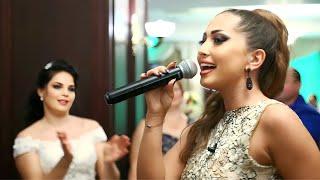 Download LIVIA POP & formaţia- Un trandafir creste la fereastra mea. 0743778902 Mp3 and Videos