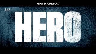 Book Your Tickets for Hero now | Sooraj Pancholi, Athiya Shetty